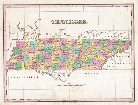 1827_finley_map_of_tennessee_-_geographicus_-_tennessee-finley-1827-reduced