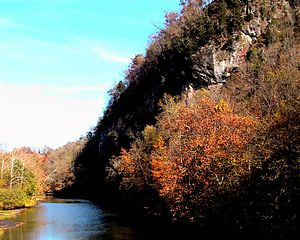 clinch-river-at-fort-blackmore