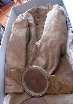 samuel-caldwell-uniform