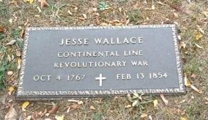 jesse-wallace-marker