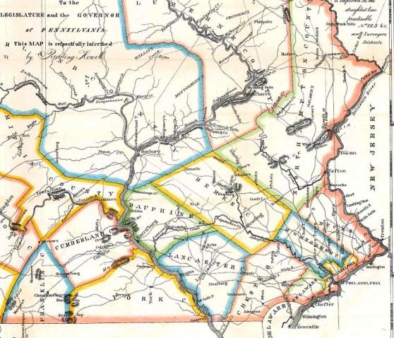 1791-pa-map