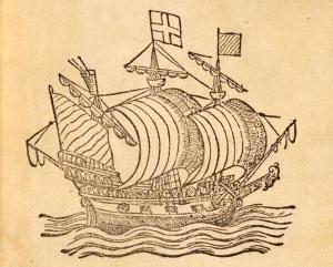 Ship Image Nova Britannia
