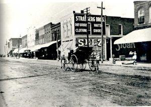 Humboldt_Tennessee_1901